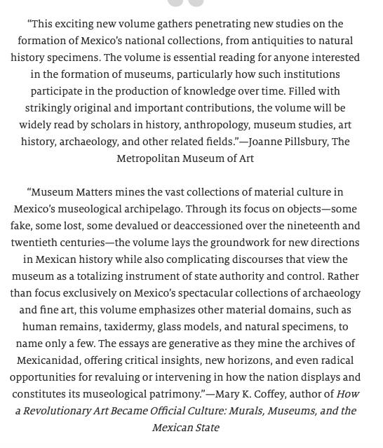 museum-matters-blurbs