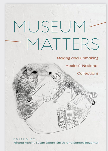 museum-matters-cover-2
